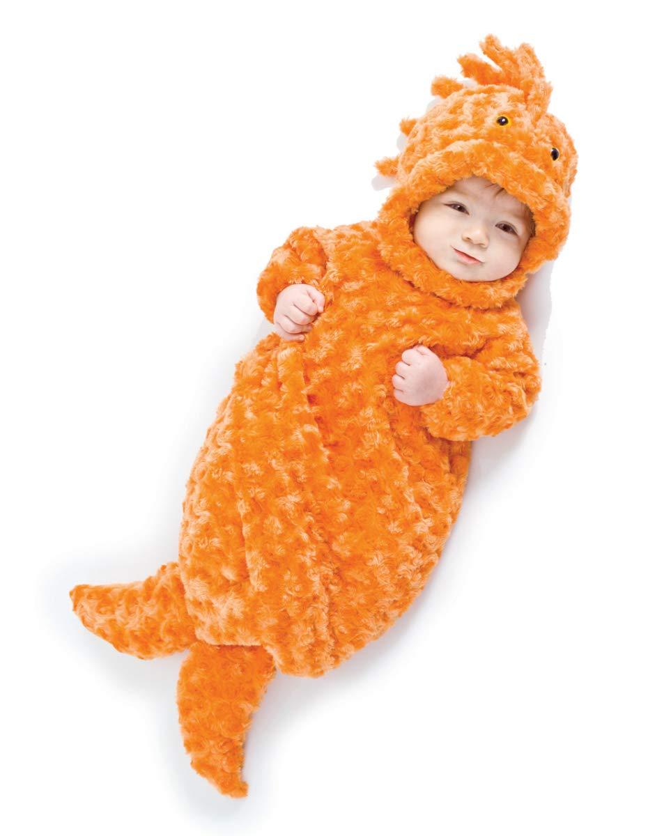 Horror-Shop Traje de bebé Peces de Colores: Amazon.es: Juguetes y ...