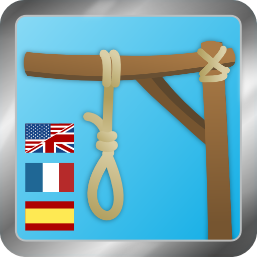 Amazon.com: Hangman Deluxe Premium (Kindle Tablet Edition