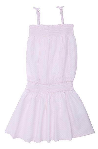 Gucci - Vestido - para niña rosa 6 años
