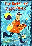 The Book of Changes, Tim Wynne-Jones, 0531087891