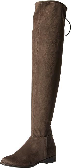 legivia damen stiefel