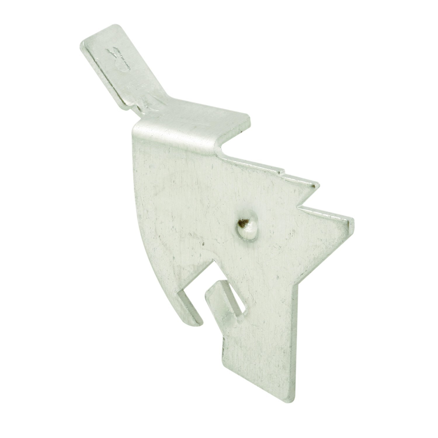 Prime Line Products PL 14672 Knife Latches Right Hand Mill Pack of 25