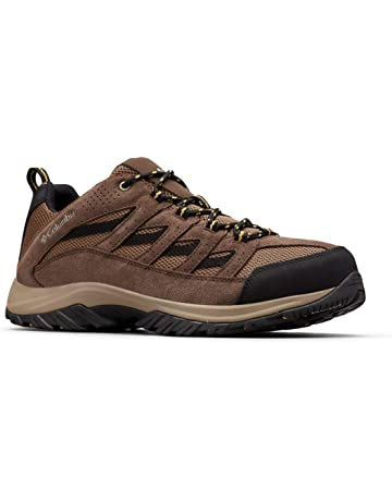 590fd06fd9c Men's Hiking Shoes | Amazon.com