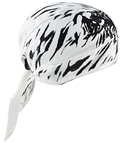 Breathable Outdoor Sports Cycling Running Moisture Wicking Cap Windproof