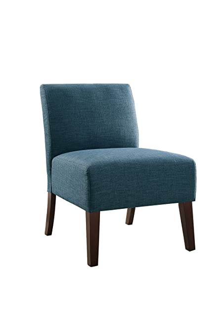 Marvelous Amazon Com Poundex F1661 Bobkona Watonga Dorris Fabric Caraccident5 Cool Chair Designs And Ideas Caraccident5Info