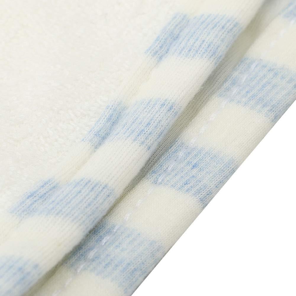 #1 Zur/ück Wasserdichtes Tuch Infant Baby Windel Pad Wasserdichte Tragbare Falten Outdoor Reise Windel Wickelauflage 3 ST/ÜCKE Vorne Baumwolle