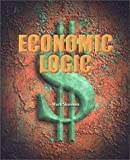 Economic Logic, Skousen, Mark, 0967403405