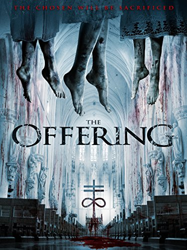 The Offering]()