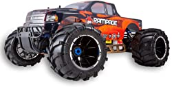 Top 10 Best Nitro RC Cars (2020 Reviews & Buying Guide) 6