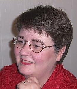 Jan Fields