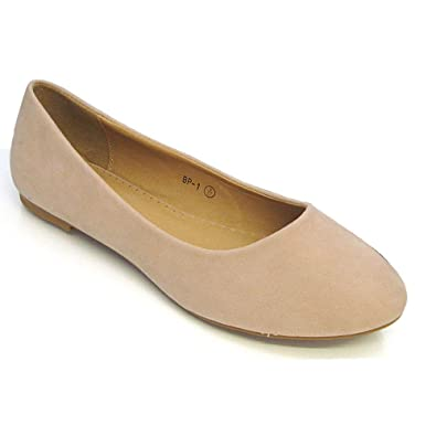 90b93830c9e5e ESSEX GLAM New Womens Flat Pumps Ladies Glitter Ballet Ballerina Dolly  Bridal Shoes Size (UK