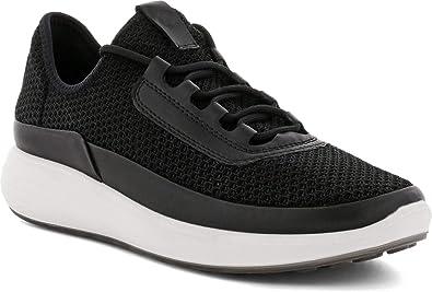 Soft 7 Runner Summer Sneaker