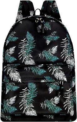 Poachers mochilas pequeñas niñas adolescentes bonitas bolsos