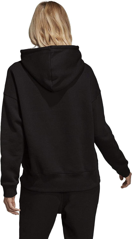 adidas Women's Coeeze Hoodie Sweatshirt