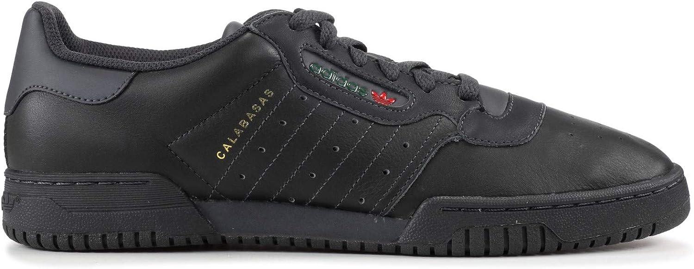 adidas Yeezy Powerphase 'Calabasas' Cg6420 Size 14