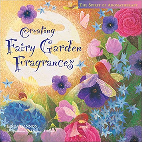 ((BEST)) Creating Fairy Garden Fragrances: The Spirit Of Aromatherapy (Storey's Spirit Of Aromatherapy). reforms Facebook partido Channel features