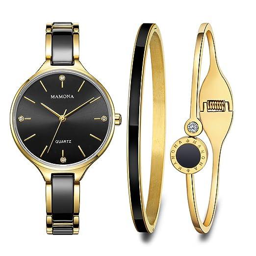 Часы mamona купить купить керамику часы на кухню