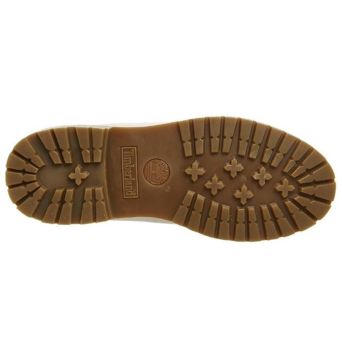 Timberland Nellie Classic Chukka, Damen Halbschuhe  Timberland  Amazon.de   Schuhe   Handtaschen 87687248e5