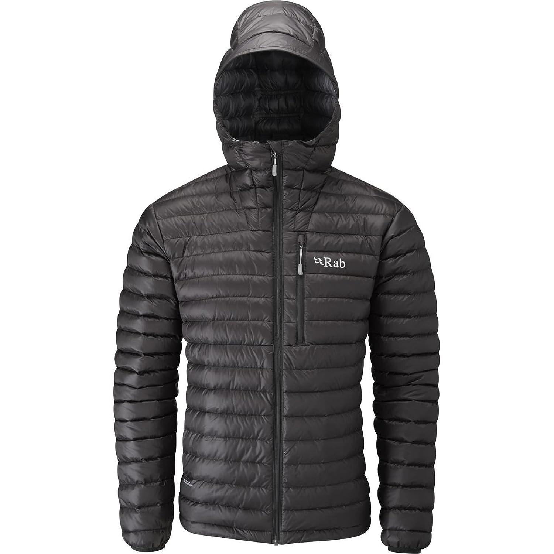 ラブ メンズ ジャケット&ブルゾン Microlight Alpine Down Jacket [並行輸入品] B079D252X3  S