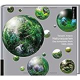 Naturaquarien: Das komplette Werk 1985 - 2009