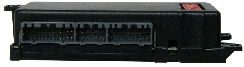 A1 Cardone 73-3076 Integrated Control Module (Remanufactured Ford F150 1997-98)