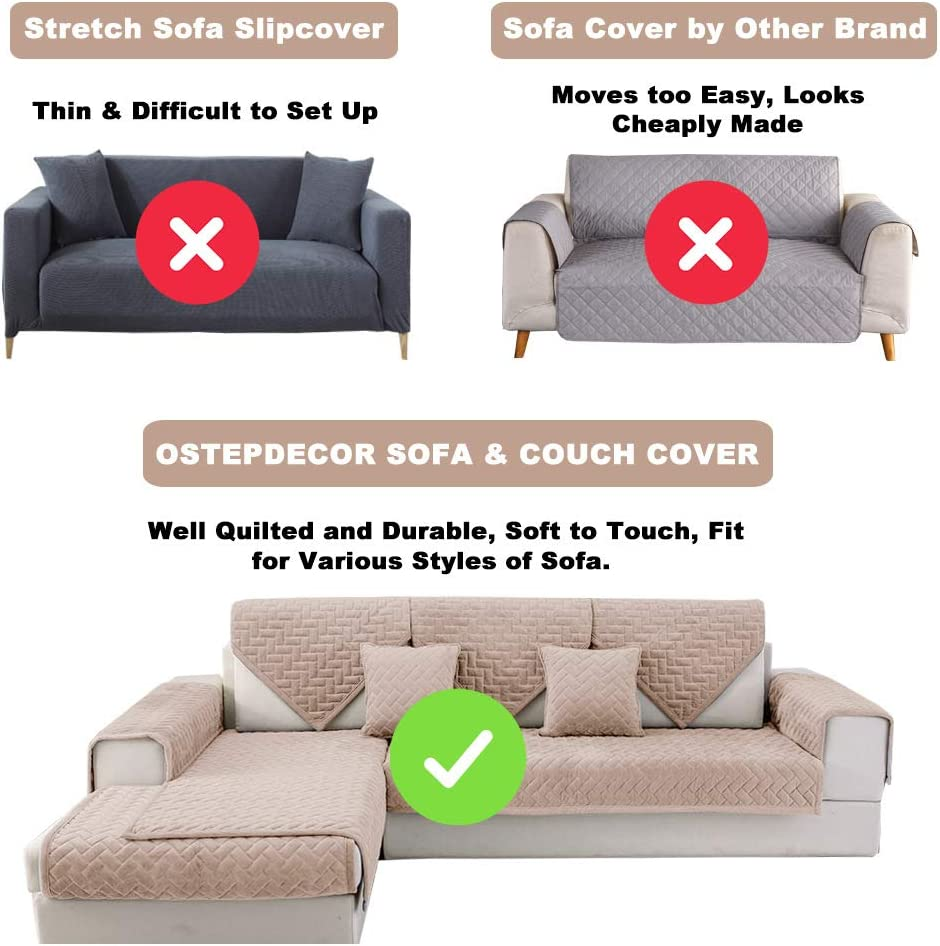 sectional couch covers with recliners