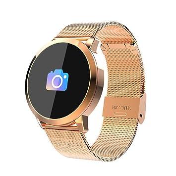 Q8 Smart Watch 0.95