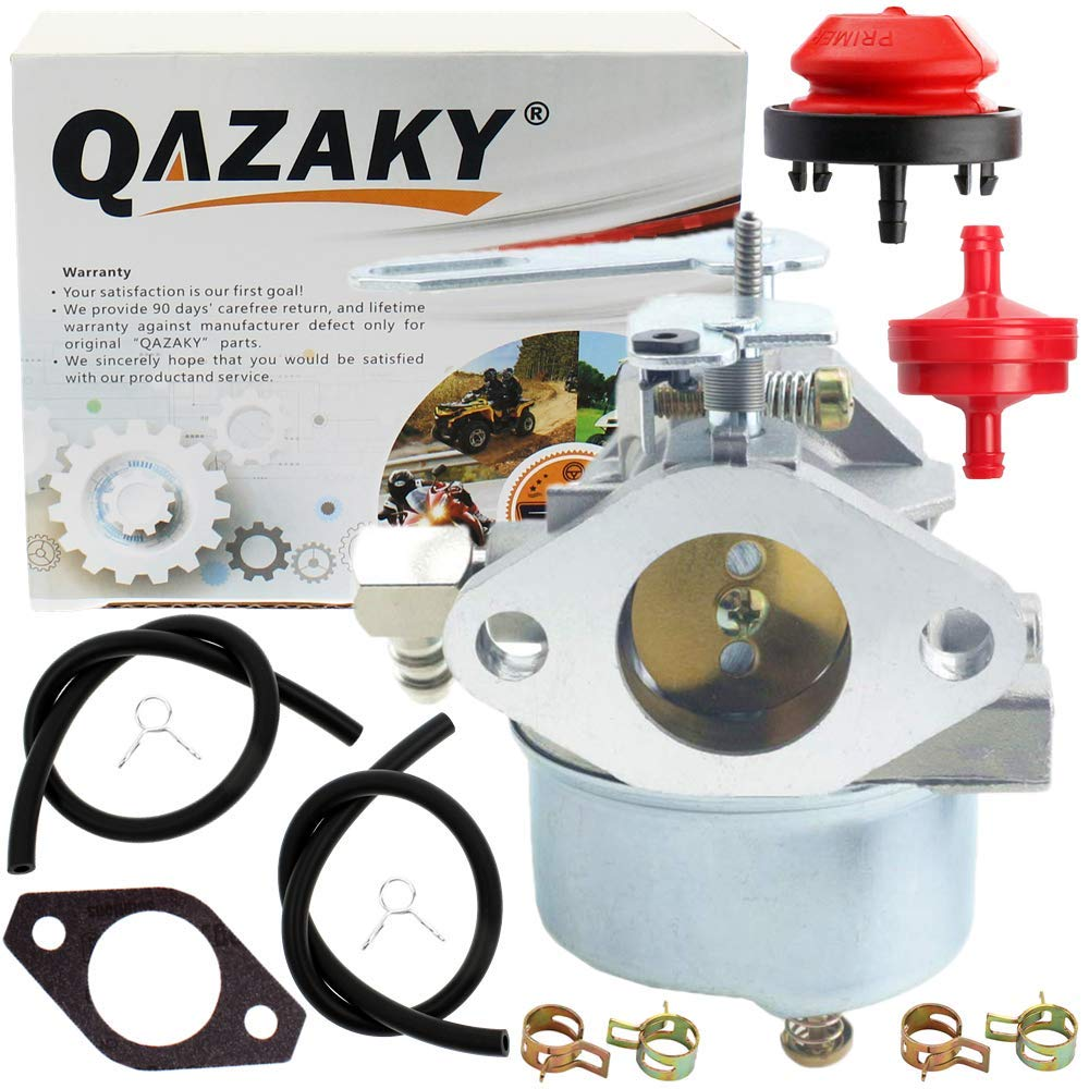 gaixample.org Mowers & Outdoor Power Tools Engine Parts QAZAKY ...