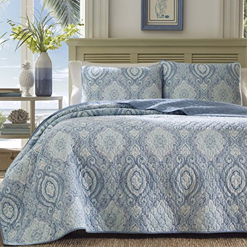 Buy tommy bahama coverlet king