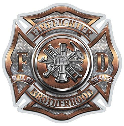 fire emblem ps3 - 4