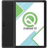 Tablet 10.1-Inch Android 10.0 Wi-Fi - VUCATIMES 32GB ROM Quad-Core Processor IPS HD Display…