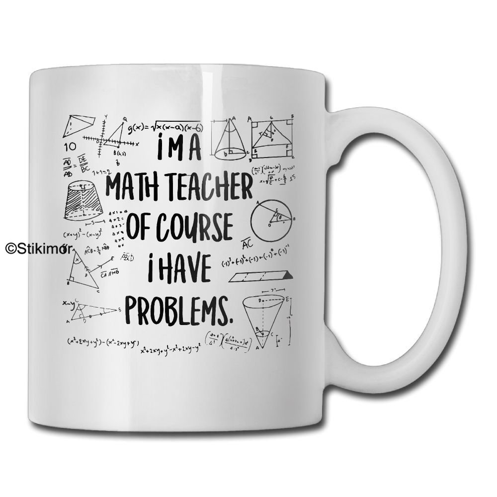 Amazon Inspirational Funny Quotes With Sayings Im A Math