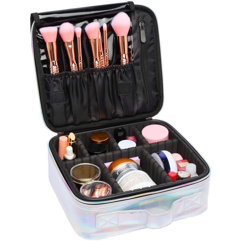 Amazon Promo Code for Makeup Case