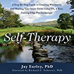 Self-Therapy, 2nd Edition | Jay Earley