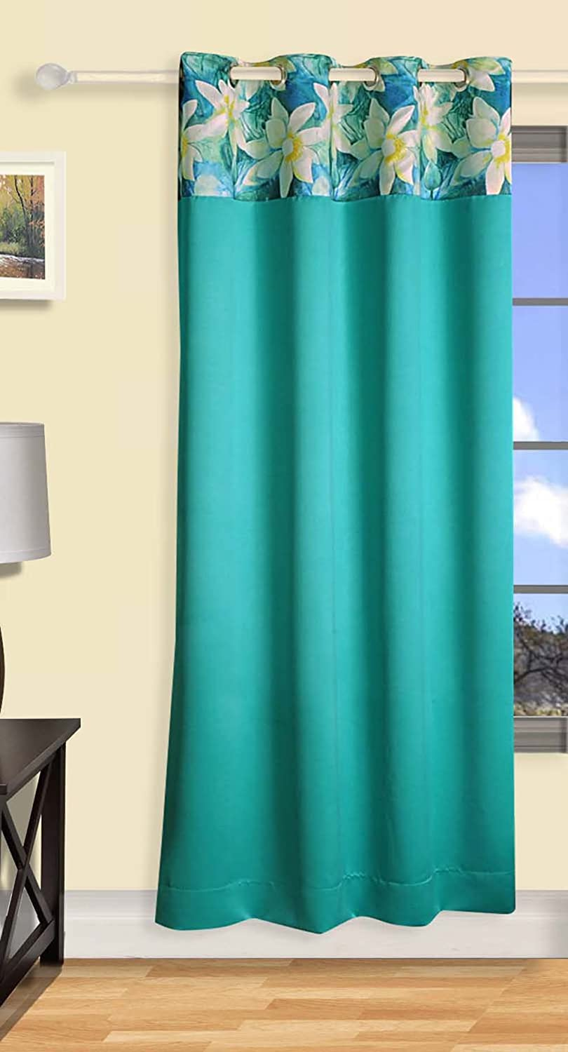 to curtains sheer expand panel panels turquoise p semi ombre grommet rainbow curtain click
