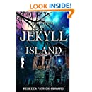 The Haunting of Jekyll Island: A Paranormal Mystery & Ghost Story (Taryn's Camera Book 5)