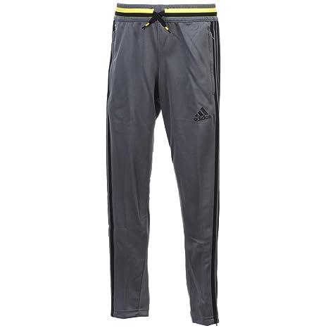 adidas Sport Condivo 16 de entrenamiento de fútbol Pantalones ...