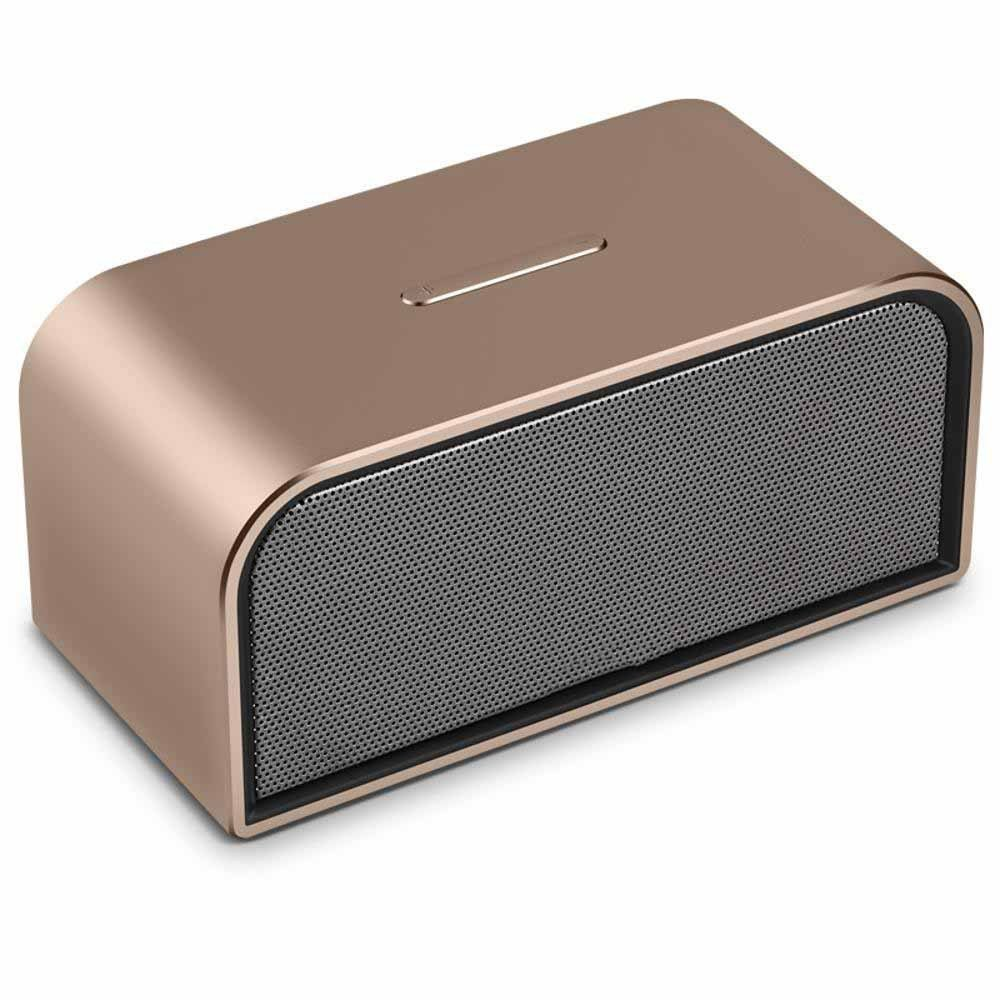 Kaxima Wireless Bluetooth Speaker Home Mini Wireless support TF card/compatible windows/Android/Apple and other similar apps