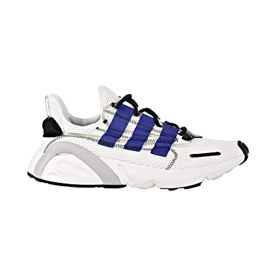 adidas LXCON | Fashion Sneakers