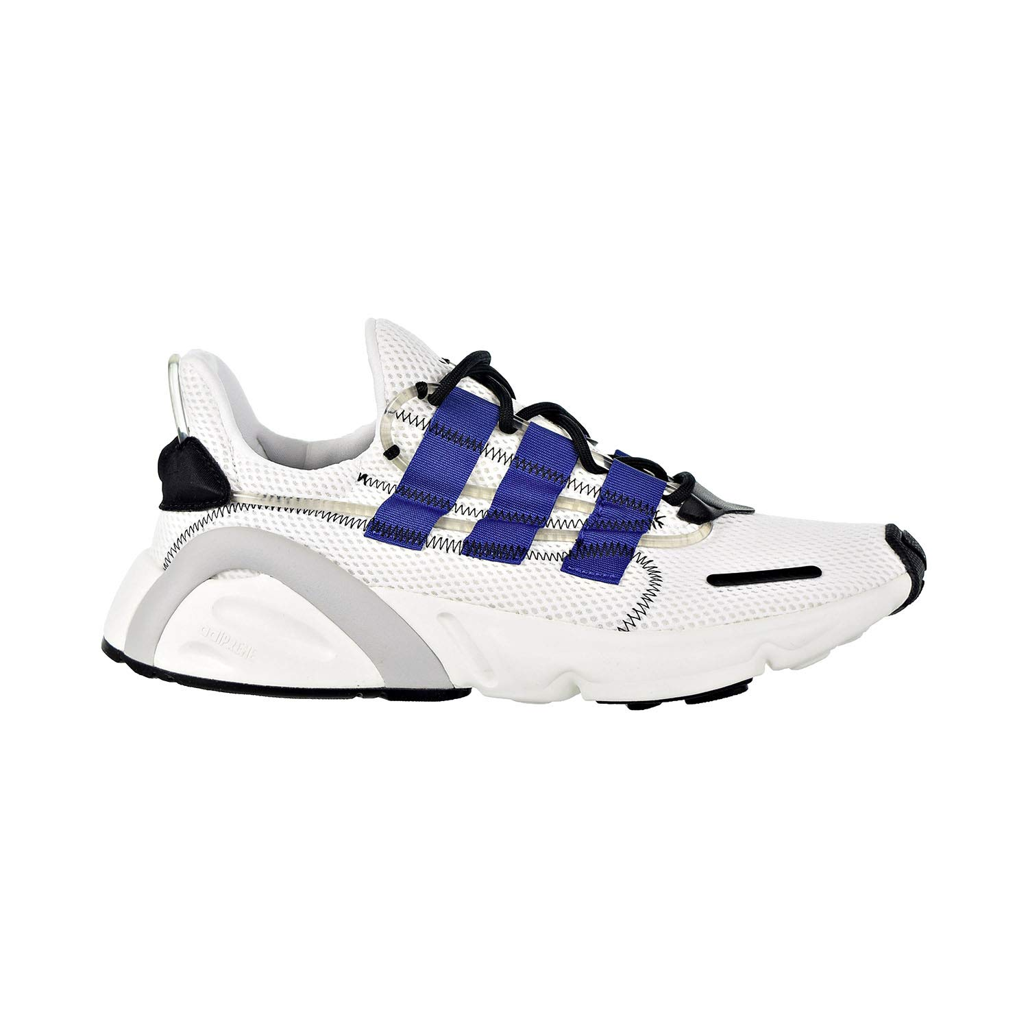 chaussures adidas lxcon