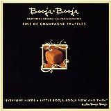 Booja Booja Champagne Truffles Box 150 g (Organic)