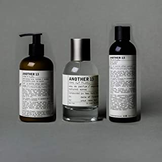 product image for Le Labo Another 13 Gift Set Parfum 1.7 oz, Body Lotion 8 oz and Shower Gel 8 oz