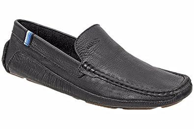 SOLLU Imola Drive Sense Mens Shoes Slip On Loafer