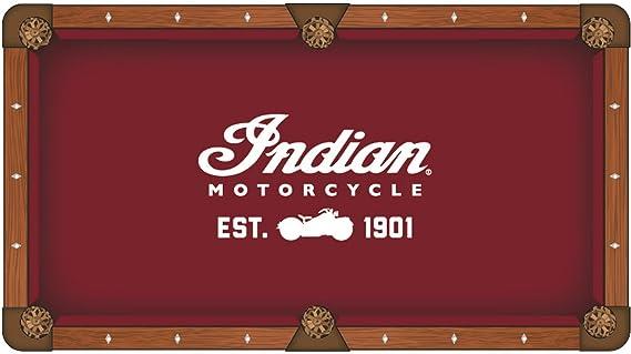 Holland Taburete de Bar Co. Indio para Moto (Banda): Amazon.es ...