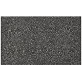 Bosch 3601010509 Graphite Platen Pad for 4 x 24-Inch Bosch Belt Sanders