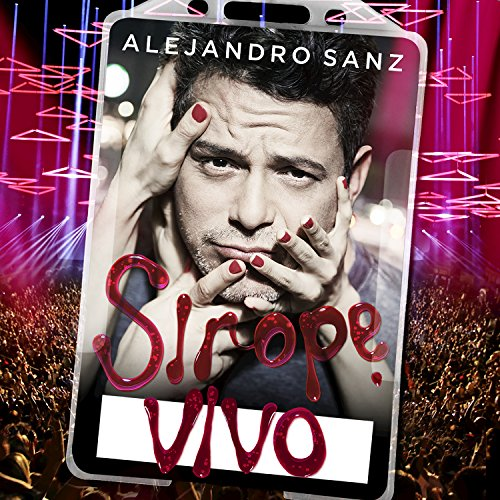 Stream or buy for $6.99 · Sirope Vivo