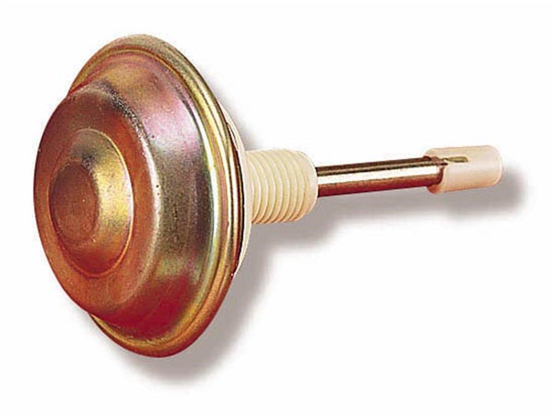 Holley 11-4 Universal Dashpot