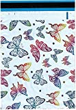 Butterfly Poly Mailers