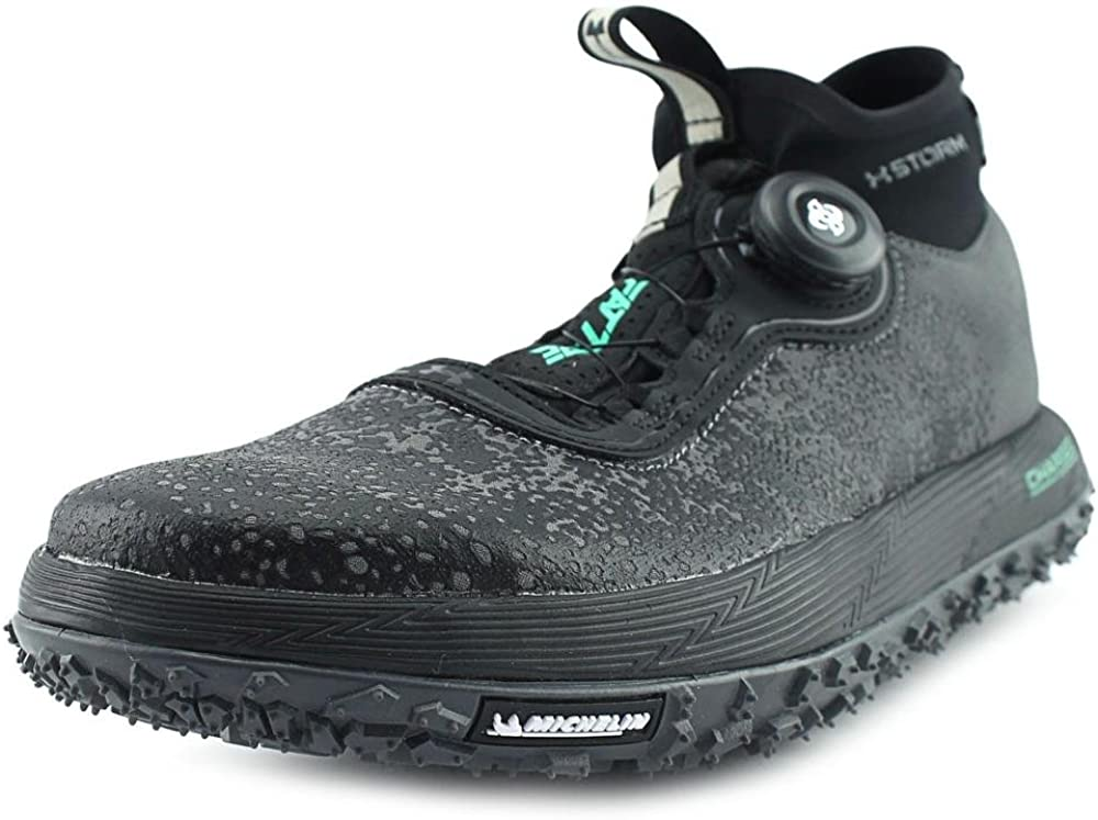 Under Armour Fat Tire 2 Trail Running