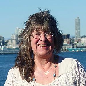 Betsy Sproger
